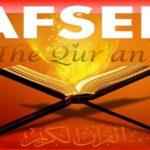 Learn Tafsir Online