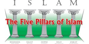 Learn Pillars of Islam