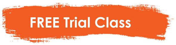 Free Trail Class