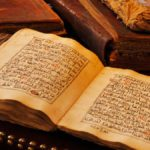 learn quran and tajweed