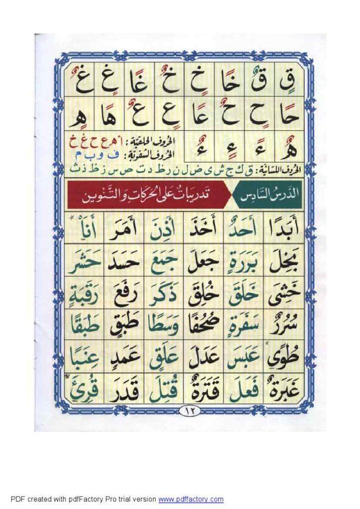 Page.No.12