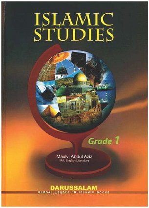Islamic Studies Grade