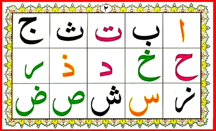 quran online learning