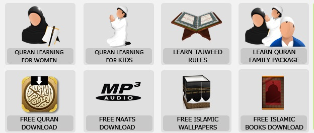 islamic classes online
